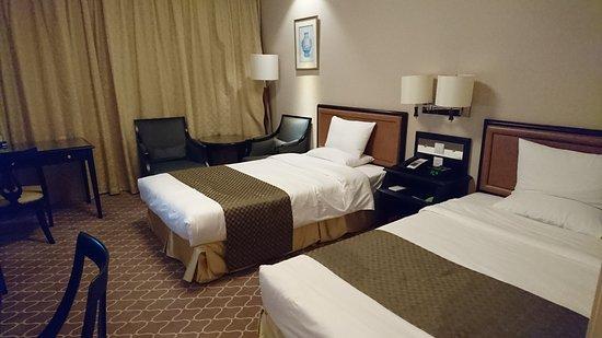 Okura Garden Hotel Shanghai: DSC_6123_large.jpg