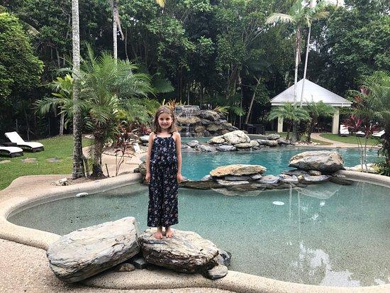 Paradise Links Resort Port Douglas: photo0.jpg