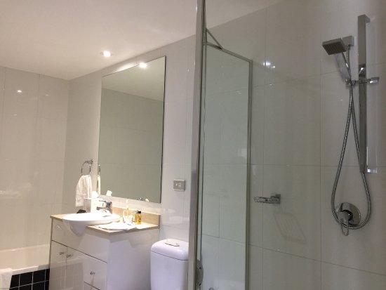 Meriton Serviced Apartments George Street, Parramatta: photo2.jpg
