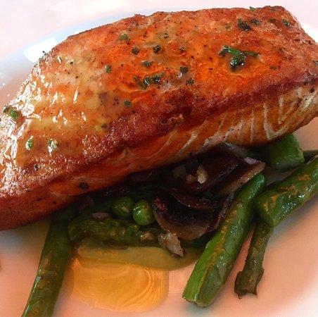 D'Floret Restaurant: photo6.jpg