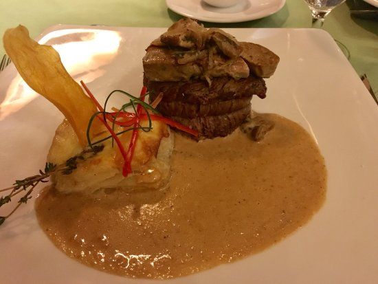 Hotel Kia Ora Resort & Spa: photo2.jpg