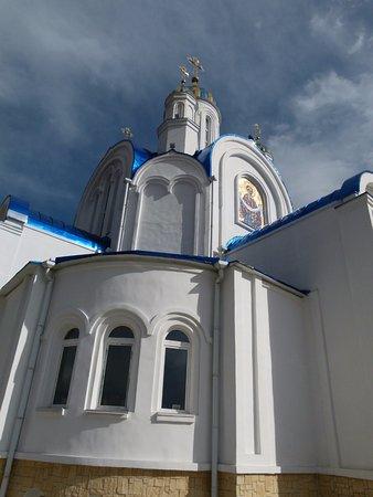 Pivovarikha, Russia: 12.04.2017-3