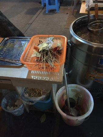 Best Chengdu Food Tours Tripadvisor