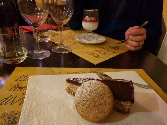 Chianocco, Italie : 20170430_211733_large.jpg
