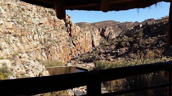 De Doorns, South Africa: 20170429_105442_large.jpg