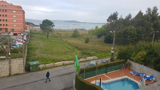 写真Hotel Pineiro枚