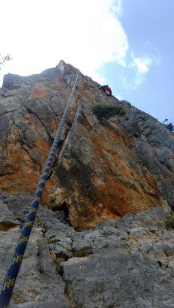 Cretan Outdoor Adventures