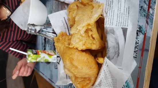 Icelandic Fish & Chips: 20170429_172611_large.jpg