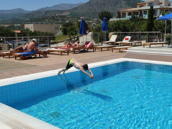 Hotel Spa Roanne