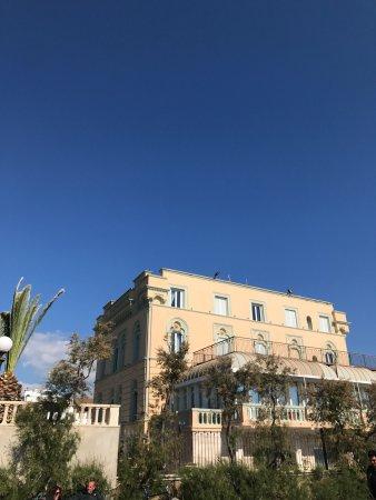 Hotel Universal: photo1.jpg