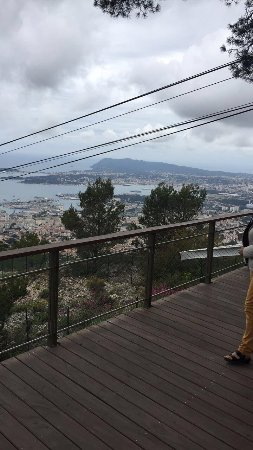 Toulon, Frankrike: photo1.jpg