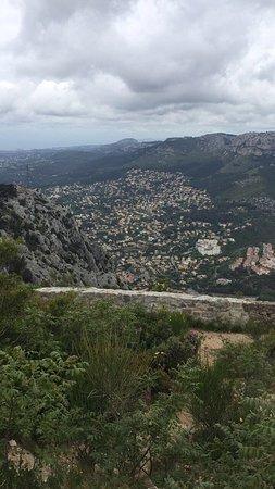 Toulon, Frankrike: photo2.jpg