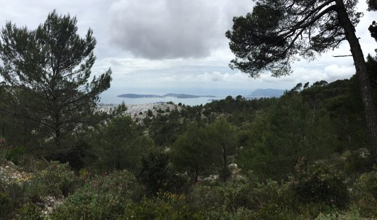 Toulon, Frankrike: photo3.jpg