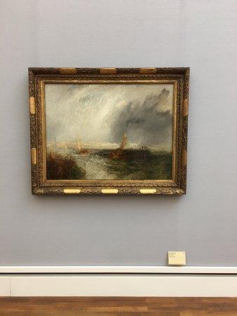 Photo of Art Museum Neue Pinakothek at Barer Str. 29, München 80799, Germany
