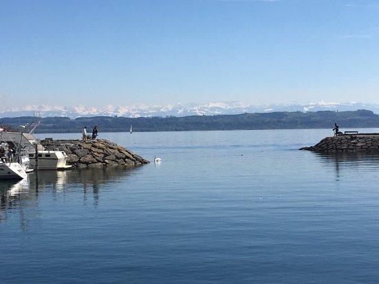 Lac de Neuchâtel : photo2.jpg