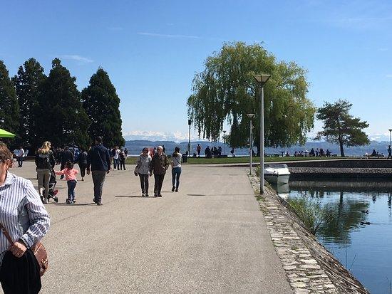 Lac de Neuchâtel : photo3.jpg