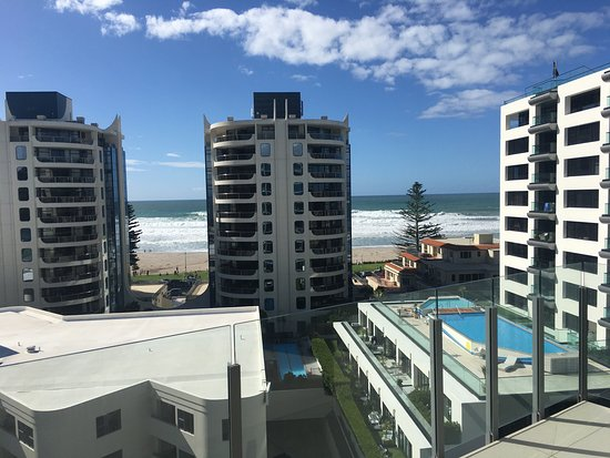 The Pacific Apartments: photo5.jpg