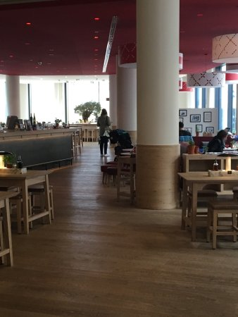 vapiano hamburg altona hamborg restaurantanmeldelser tripadvisor. Black Bedroom Furniture Sets. Home Design Ideas