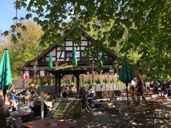 Dirne Kelkheim (Taunus)