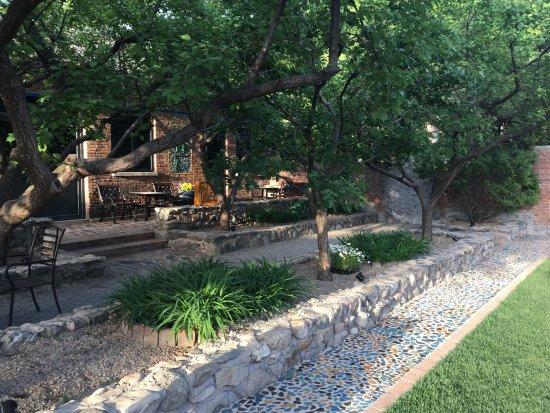 Brickyard Retreat at Mutianyu Great Wall: photo3.jpg