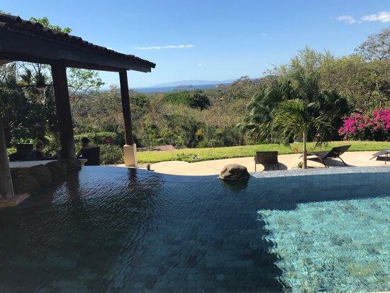 Villa Buena Onda: photo0.jpg