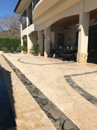 Villa Buena Onda: photo1.jpg