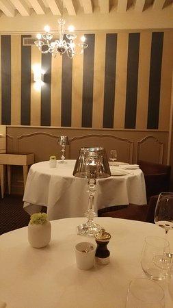 salle du restaurant picture of la mere brazier lyon tripadvisor