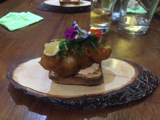 Restaurante Gran Sol: IMG-20170501-WA0009_large.jpg