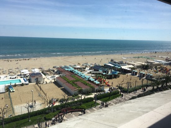 Atlantic Hotel Riccione: photo0.jpg