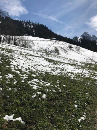 Schwarzsee, สวิตเซอร์แลนด์: photo2.jpg