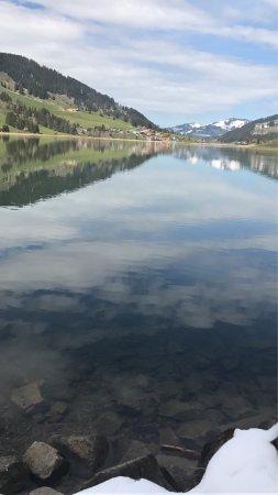 Schwarzsee, สวิตเซอร์แลนด์: photo4.jpg