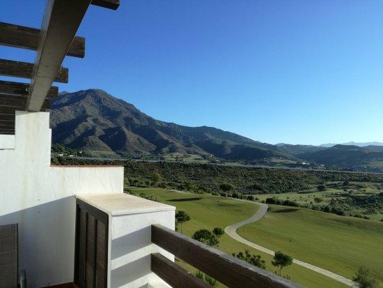 Ona Valle Romano Golf & Resort : IMG_20170501_084321_large.jpg