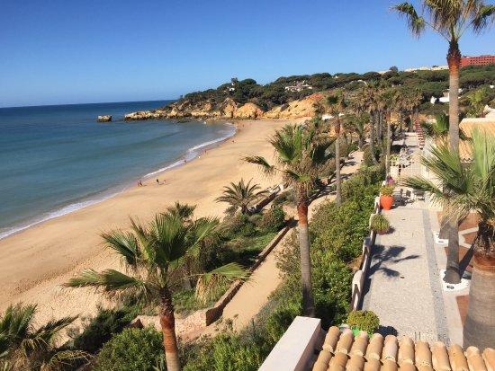 Santa Eulalia Hotel Spa Tripadvisor