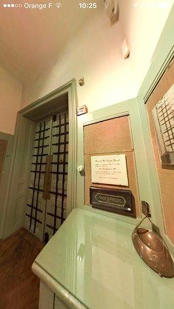 Музей сновидений Зигмунда Фрейда: photo0.jpg
