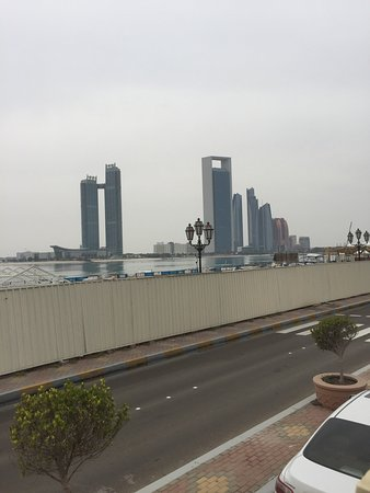 Big Bus Tours Abu Dhabi: photo0.jpg