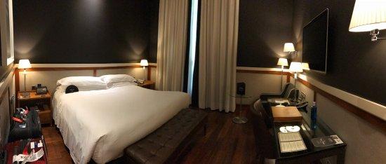 Hotel 1898: photo1.jpg