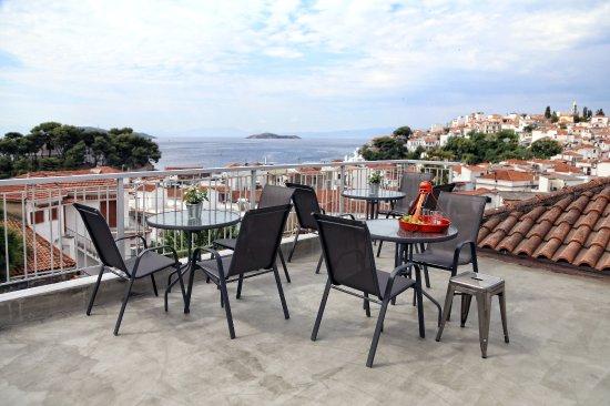 Architectonika design hotel bewertungen fotos for Designhotel griechenland