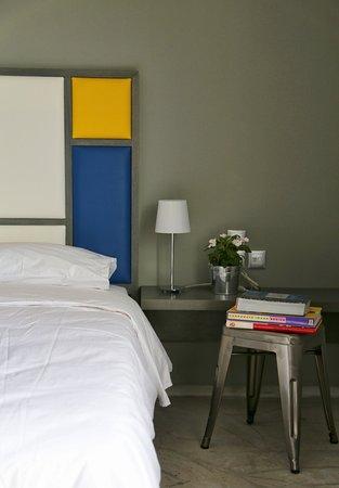Architectonika design hotel bewertungen fotos for Griechenland designhotel