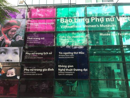 Bảo tàng Phụ nữ Việt Nam: photo0.jpg