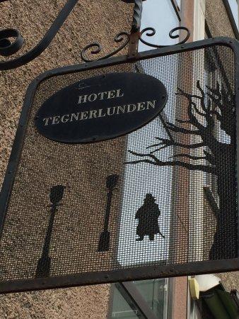 Hotel Tegnerlunden: photo5.jpg