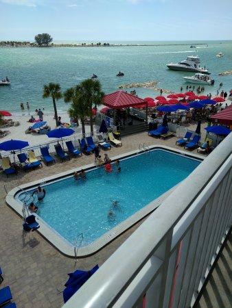 Quality Hotel On the Beach: IMG_20170430_150713_large.jpg