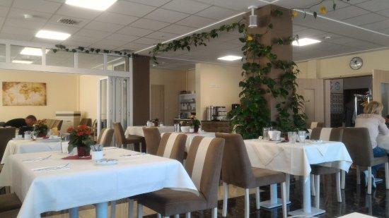 Hotels Und Pensionen Crailsheim Und Umgebung