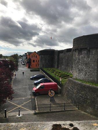 Athlone, Ierland: photo0.jpg