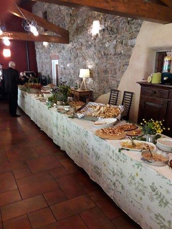 Villa Le Panche Pontepetri.Liberamente Le Panche Pontepetri Ristorante Recensioni Numero Di
