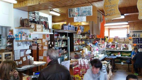 Pella, Italia: il locale