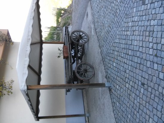 Bianzone, Itália: CAM01299_large.jpg