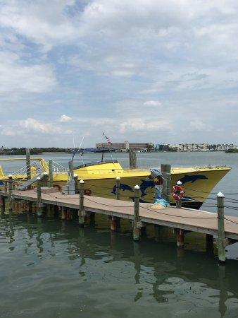 Belleair Beach, FL: photo5.jpg