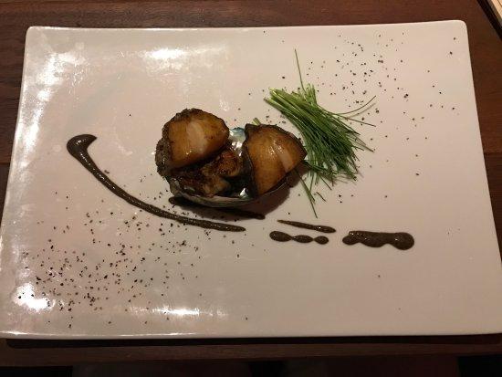 Teppanyaki Ten: photo0.jpg