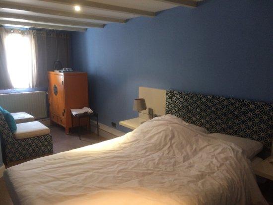 NL Hotel District Leidseplein: photo0.jpg