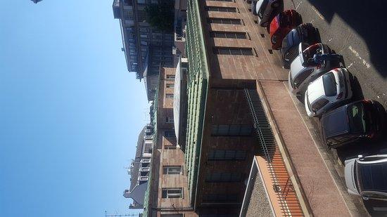 Hotel de Bale : IMG-20170429-WA0010_large.jpg
